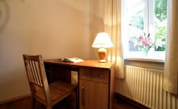 www.bydgoszcz-noclegi.pl