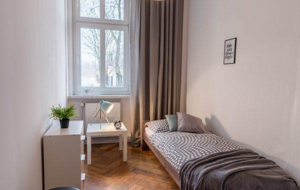 MamMieszkanko - zarządzanie najmem w Bydgoszczy
