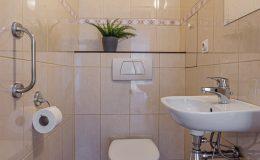 Innesta Magnuszewska WC
