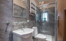 Innesta nakielska WC