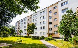 INNESTA_zarażdzanie_najmem_Bydgoszcz