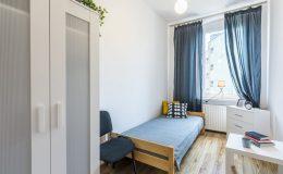 10 pokoje w podnajmie bydgoszcz