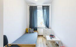 11 zarządzanie mieszkaniami bydgoszcz