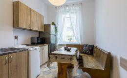 6 opieka nad wynajętym mieszkaniem