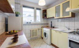 INNESTA mieszkanie w zarządzaniu Baczyńskiego (1)
