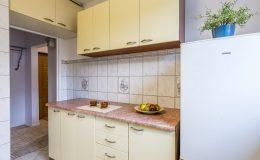 INNESTA mieszkanie w zarządzaniu Baczyńskiego (2)