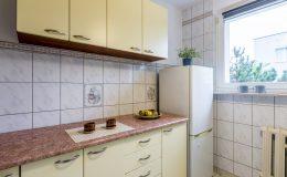 INNESTA mieszkaniew zarządzaniu Baczyńskiego (3)