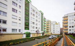 (3) zarządzanie najmem INNESTA Bydgoszcz