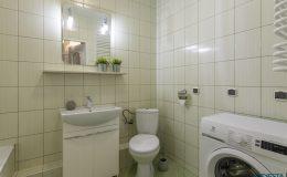 (4) łazienka Toruńska INNESTA